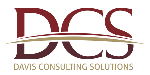 Davis Consulting Solutions